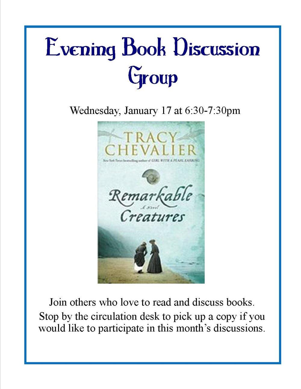 January Evening Book Club.jpg