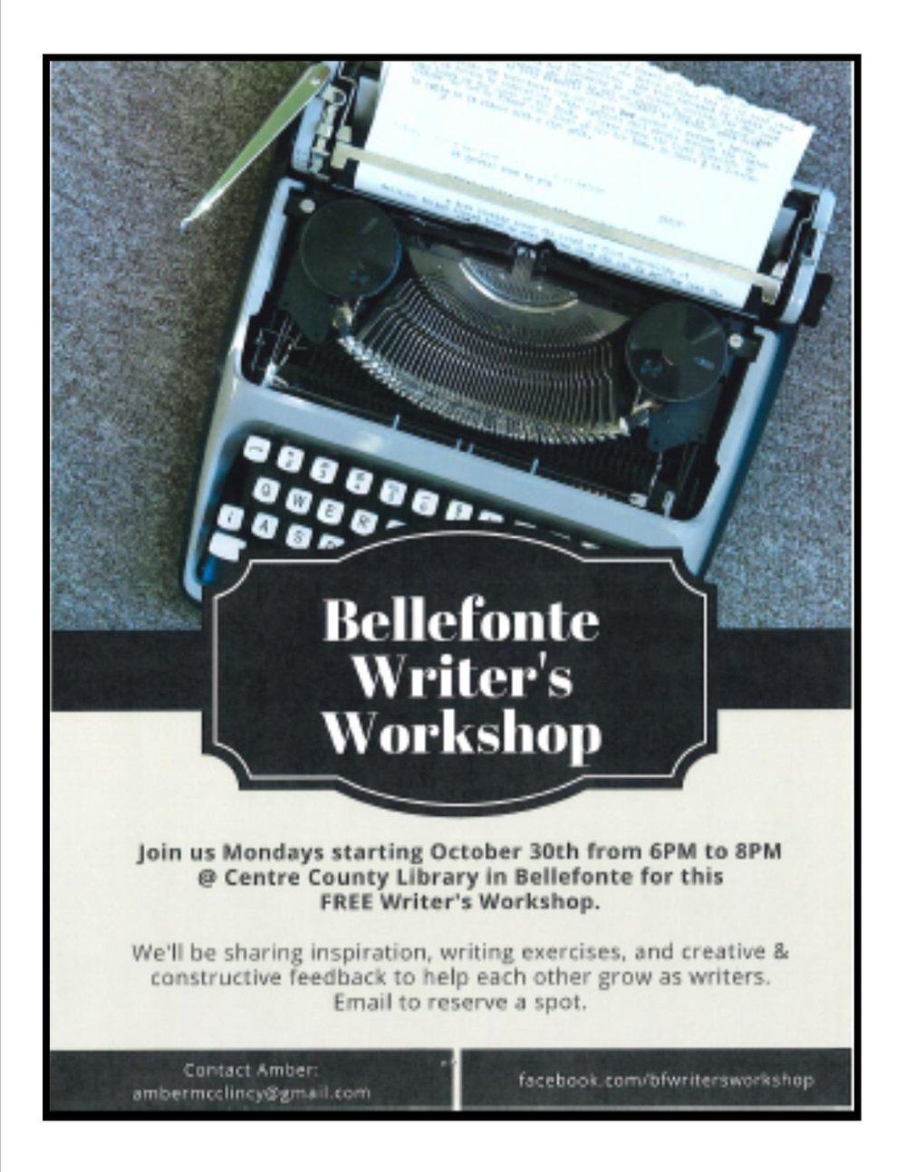 writers workship.jpg