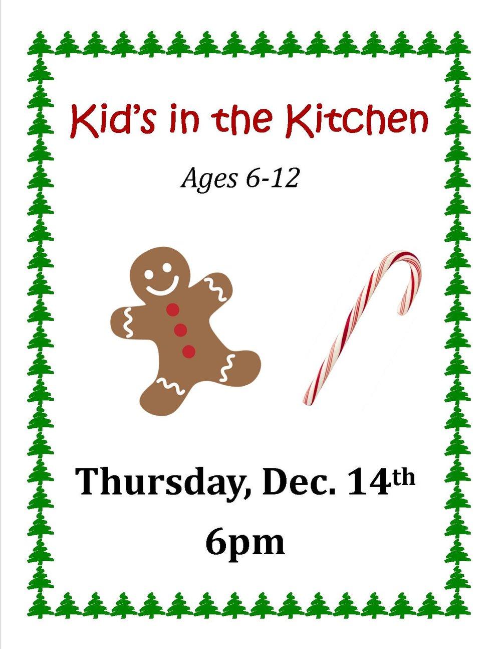 kids in the kitchen december.jpg