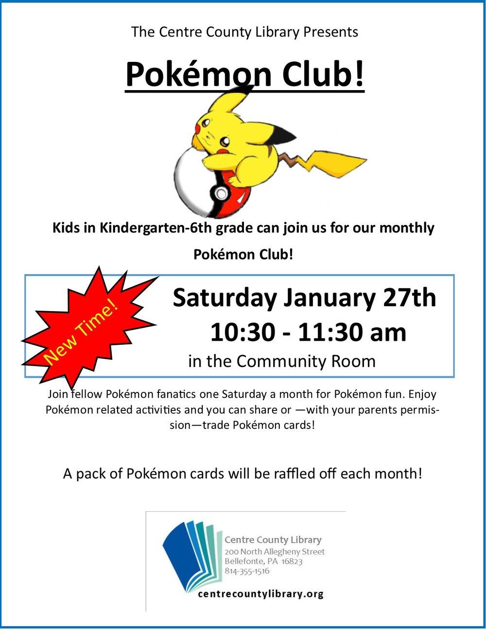 Pokemon club flyer January .jpg