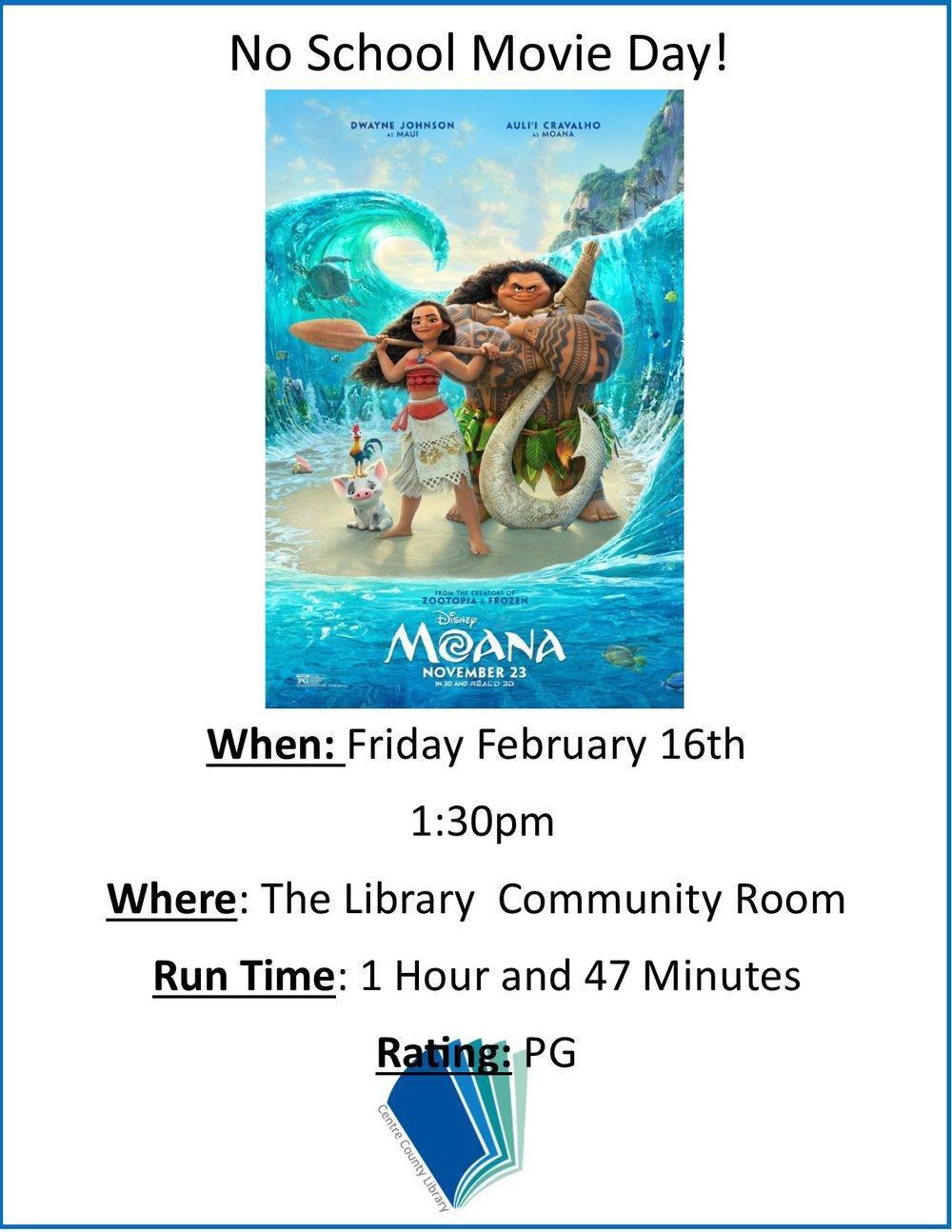no school movie day February 2018.jpg