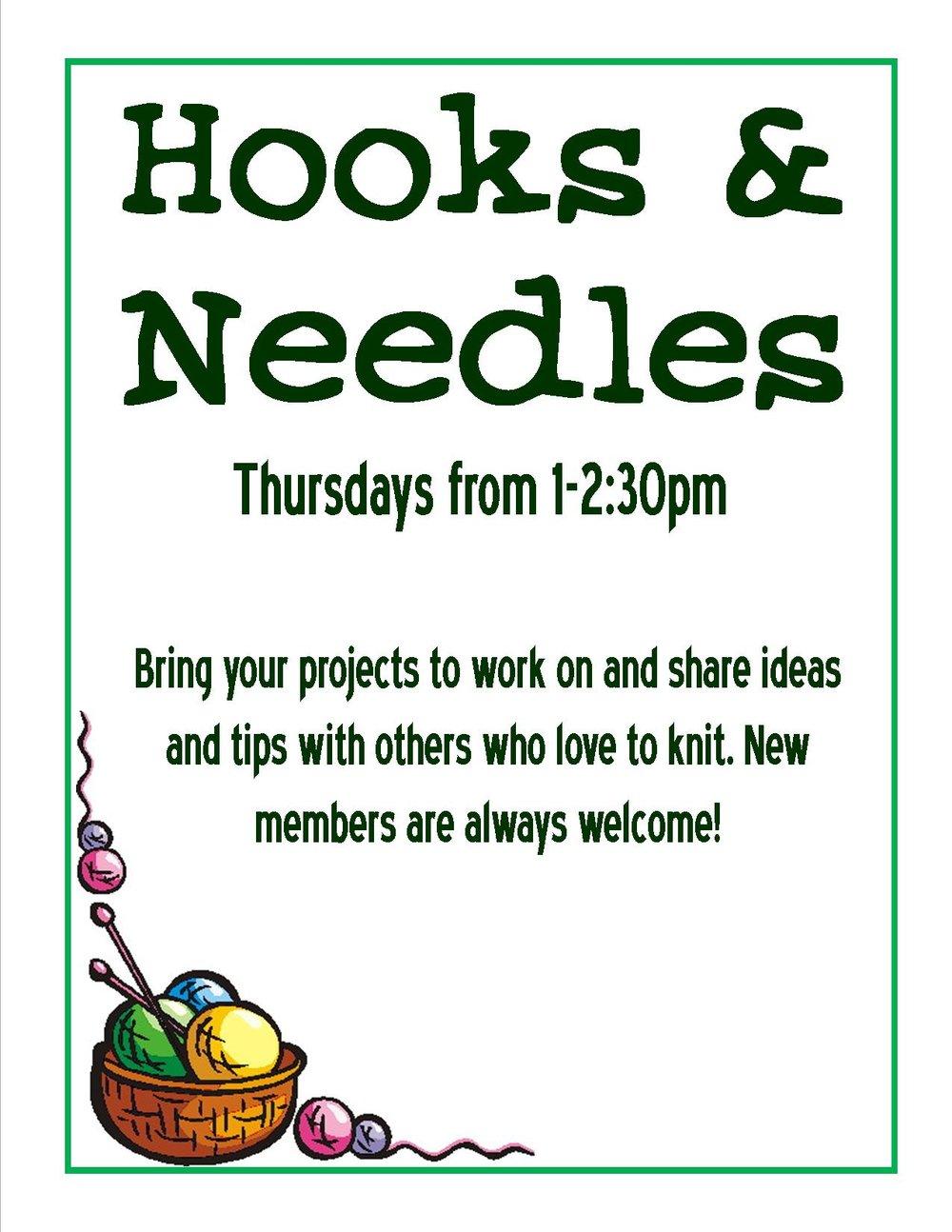 hooks and needles.jpg