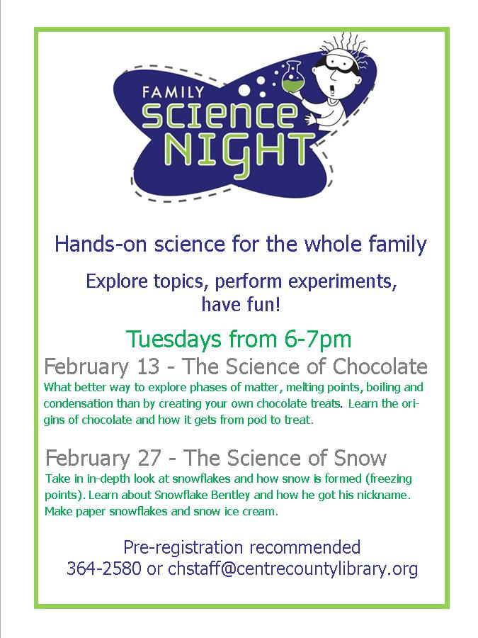 family science nights.jpg