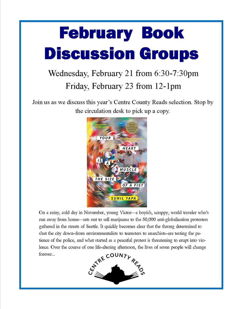Centre County Reads Book Discussion.jpg