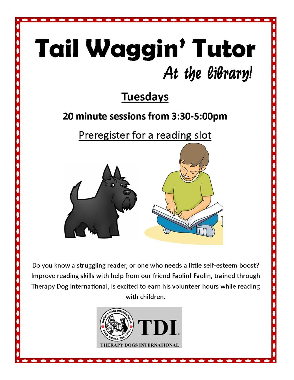 tail waggin tutors.jpg