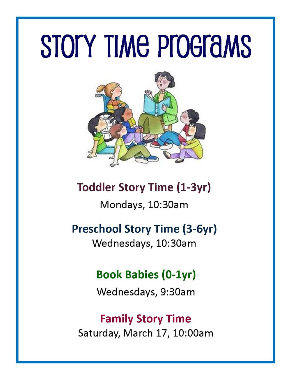storytime programs.jpg