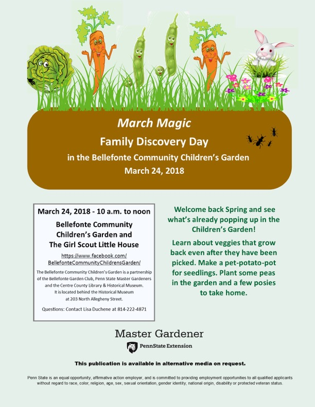 Spring Magic Discovery Day_2018_final_2_28_18.jpeg