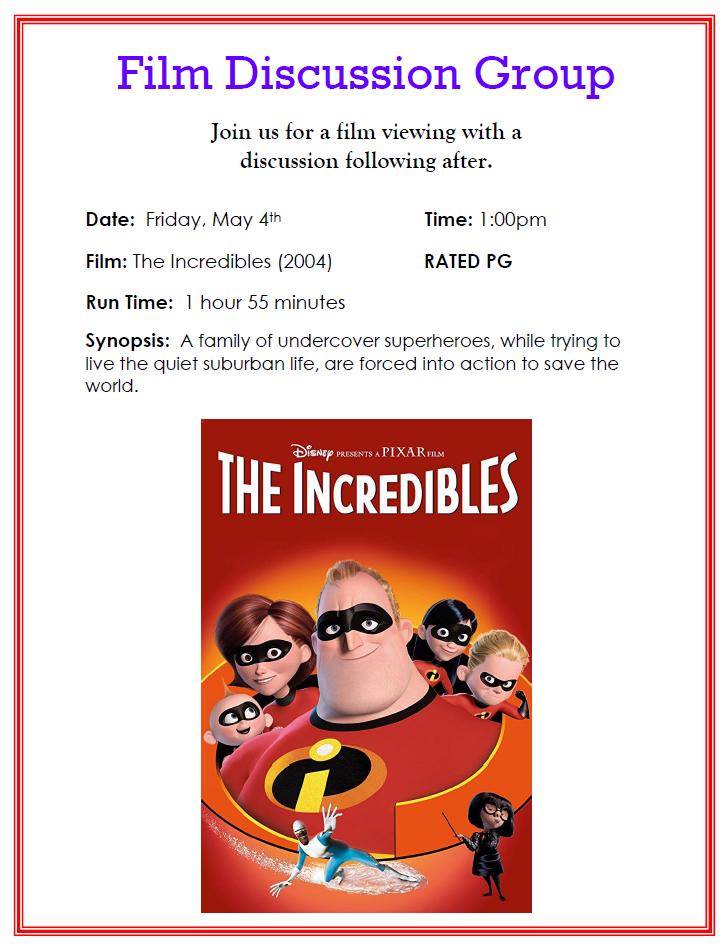 May Film Incredibles.png