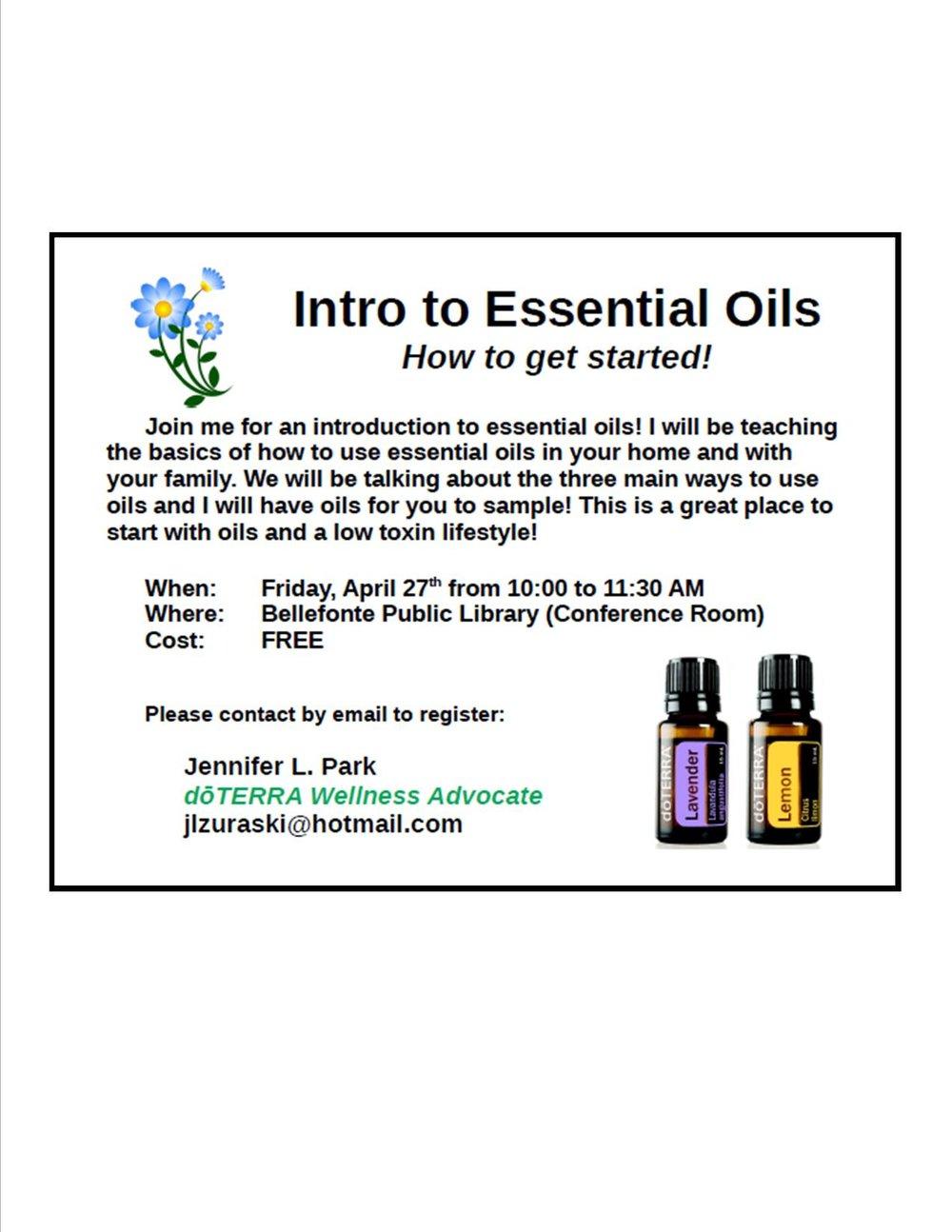 intro to essential oils.jpg