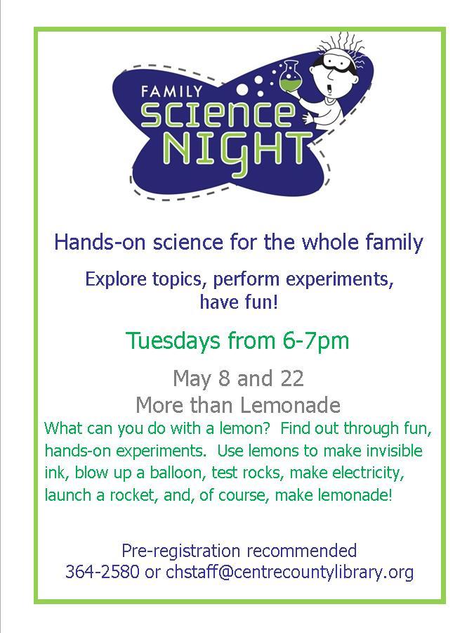 family science nights.jpg
