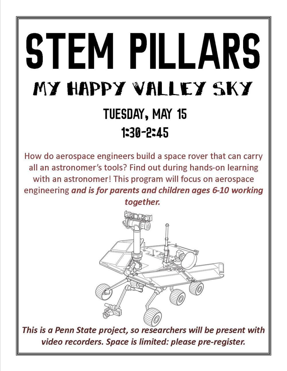 STEM Pillar Happy Valley Sky Centre Hall.jpg