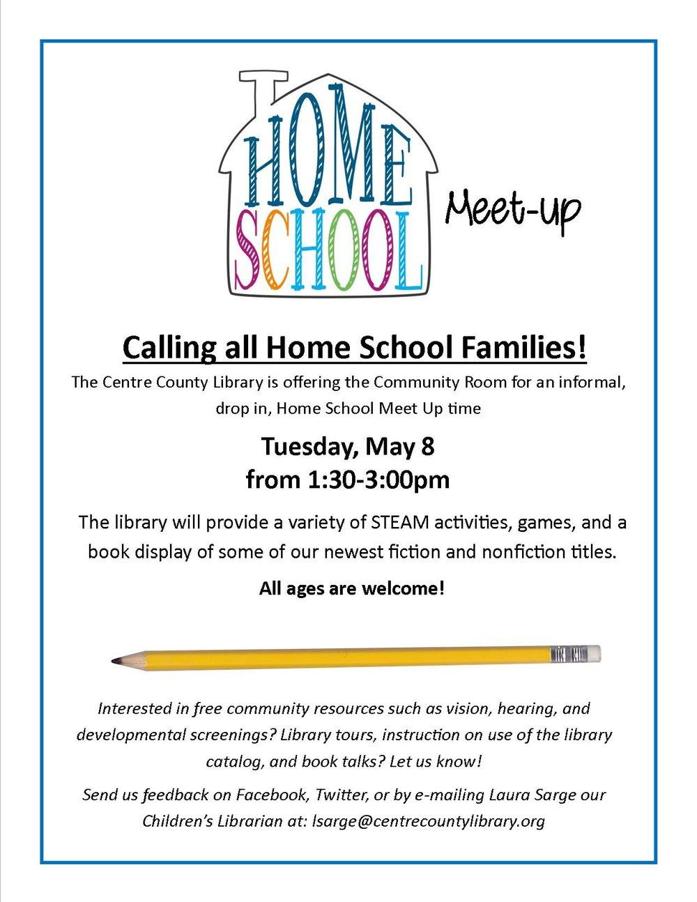 Home School Meet Up.jpg