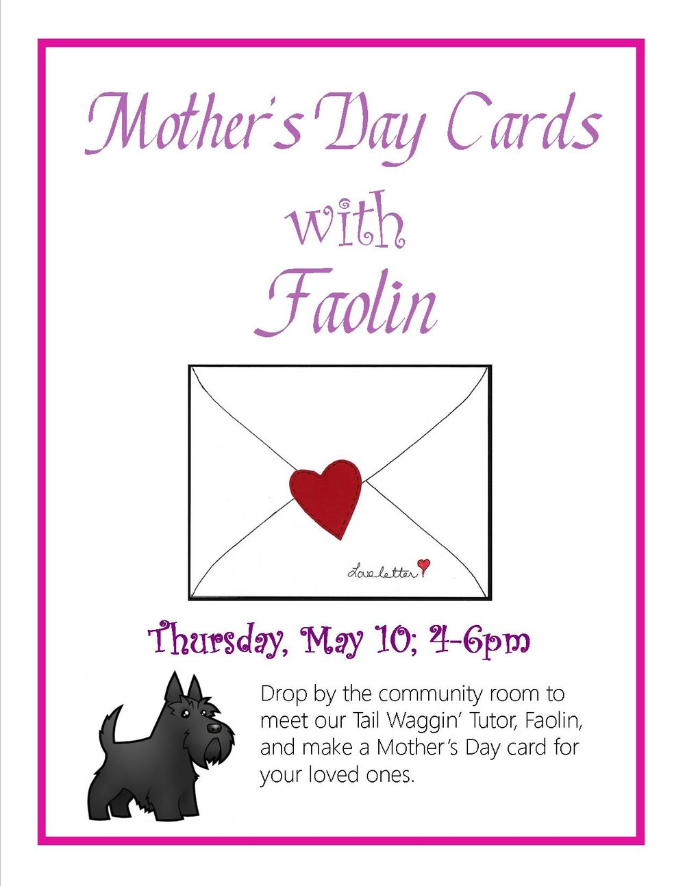 Mother's Day Cards with Faolin.jpg
