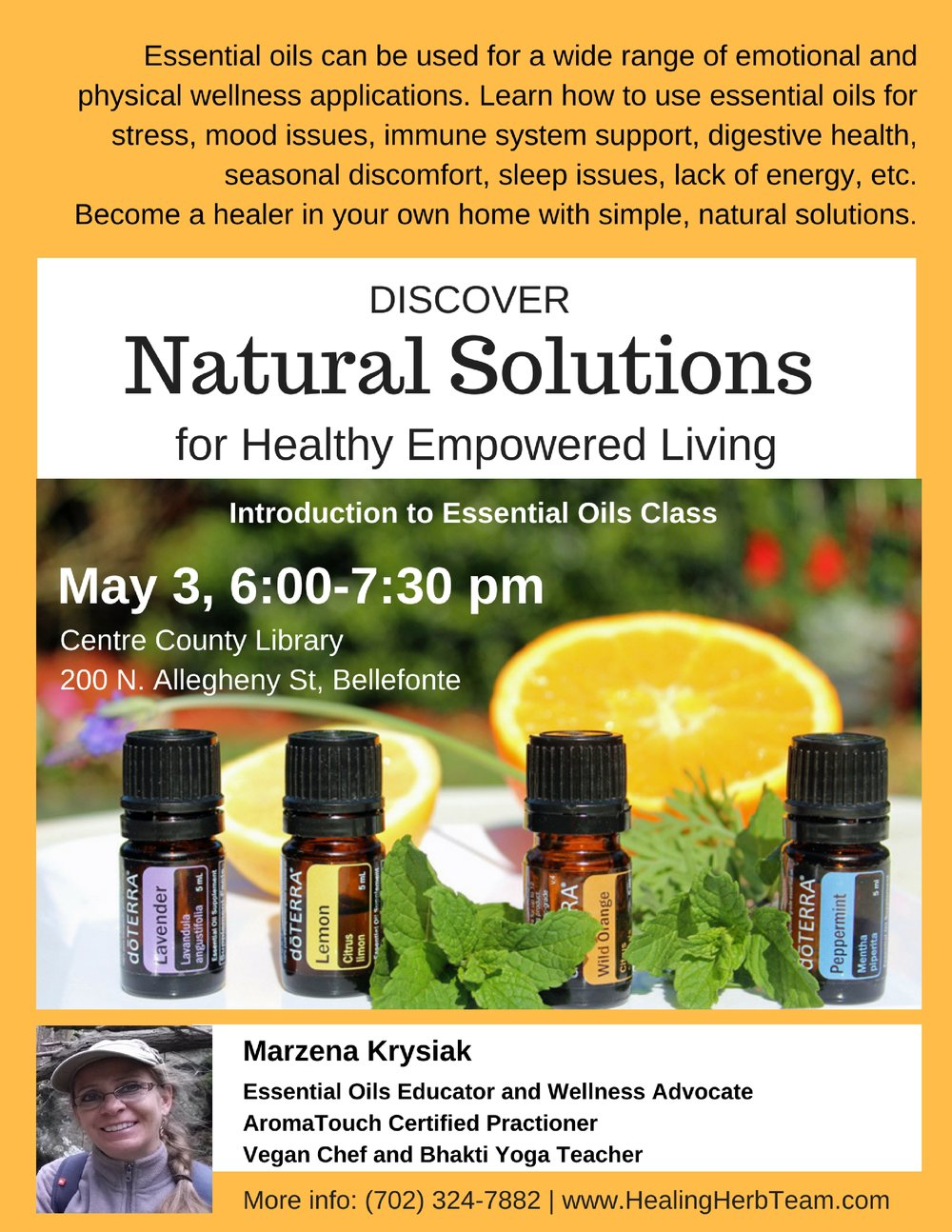 Natural Solutions May 3 Bellefonte.jpg