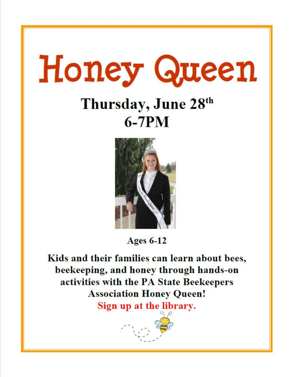 Bee Queen.jpg
