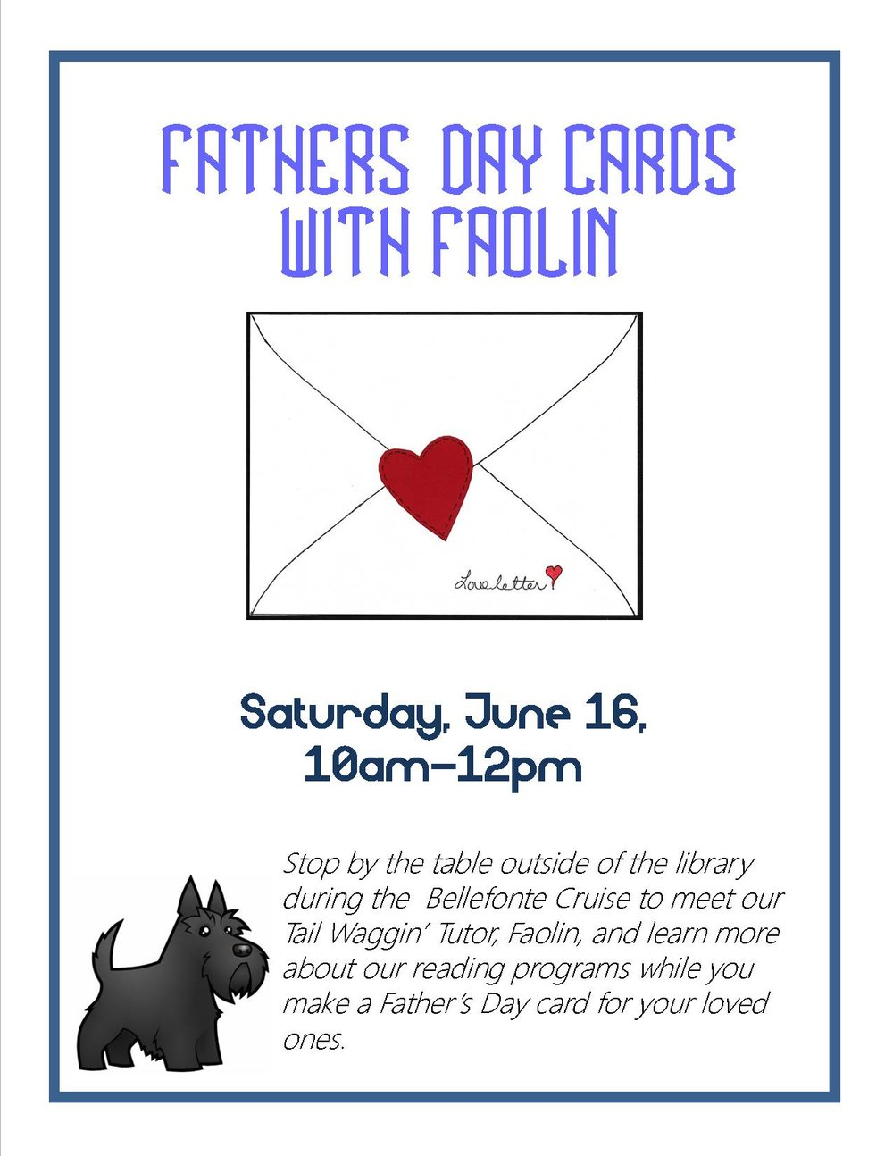 Fathers Day Cards with Faolin.jpg