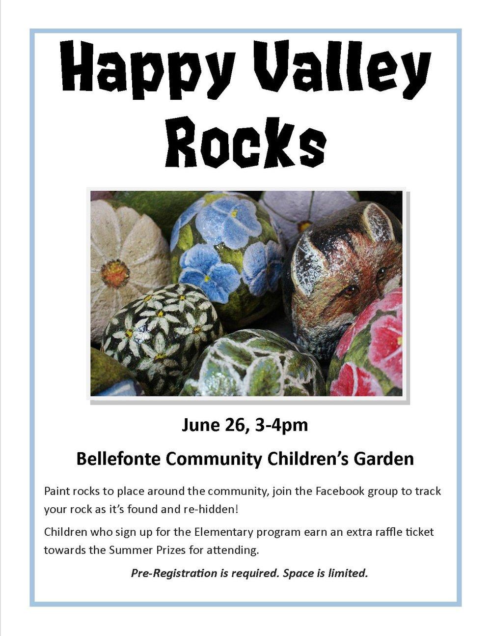 Happy Valley Rocks.jpg