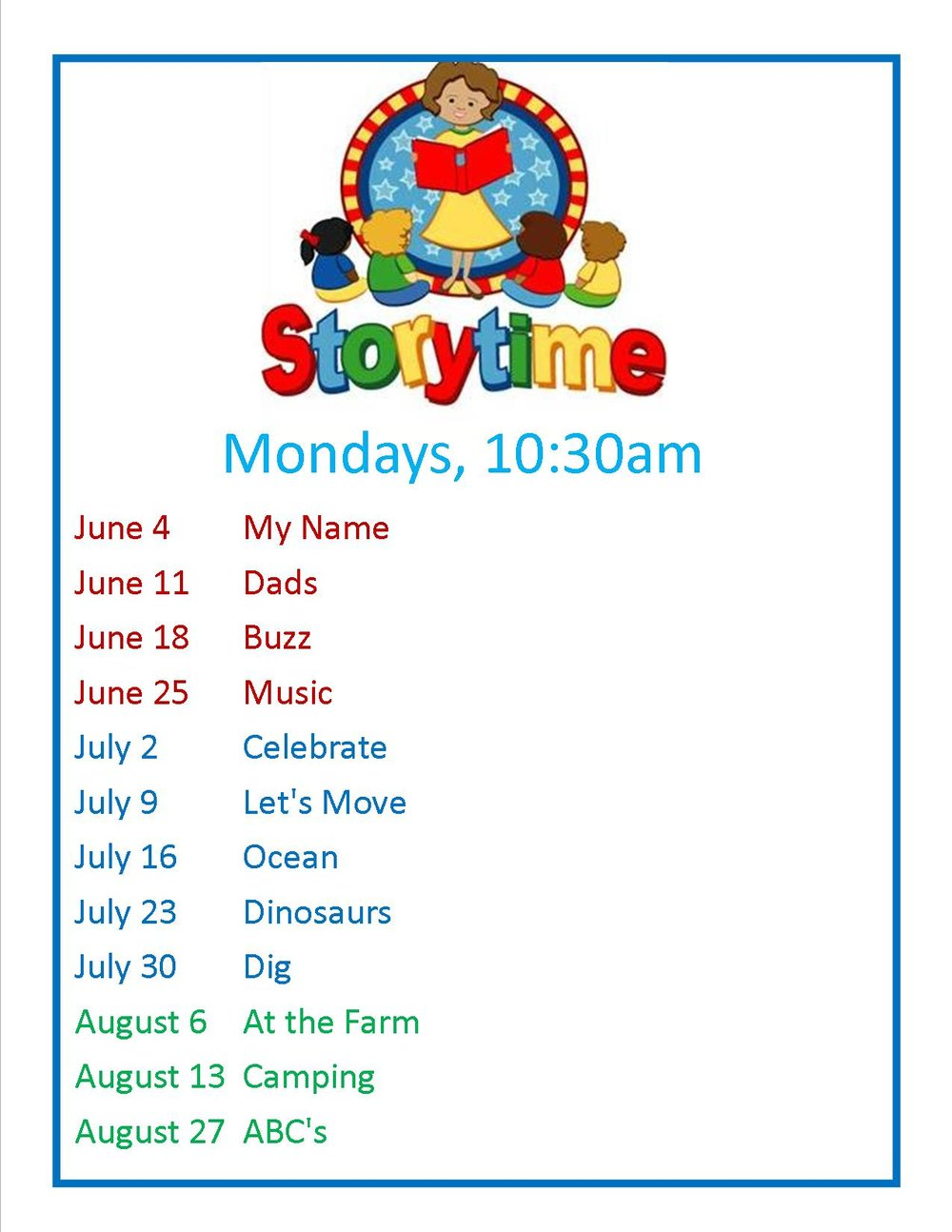 storytime programs centre hall.jpg