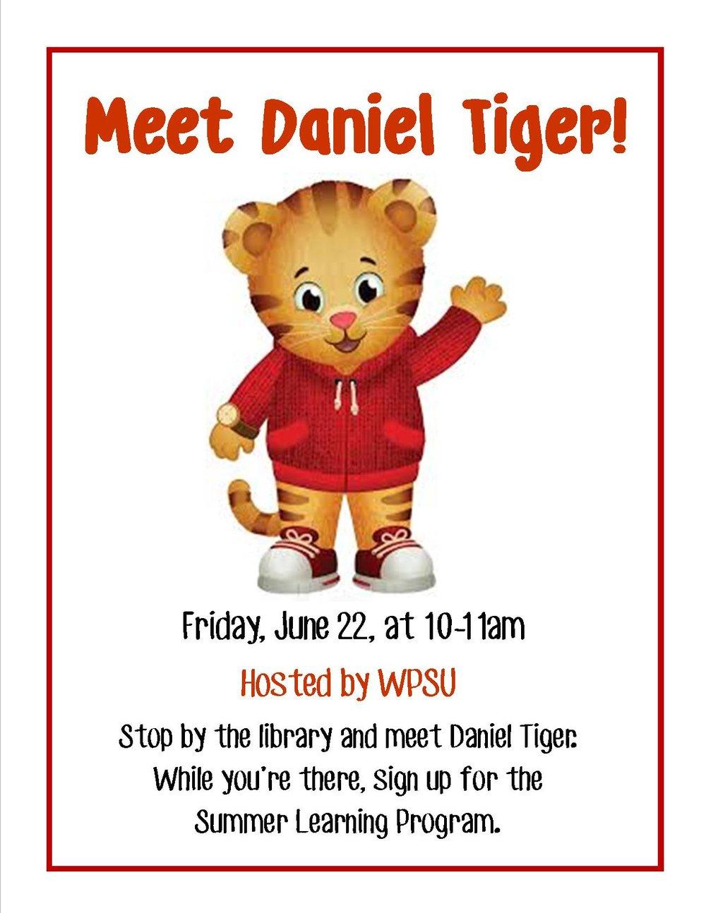 Meet Daniel Tiger.jpg