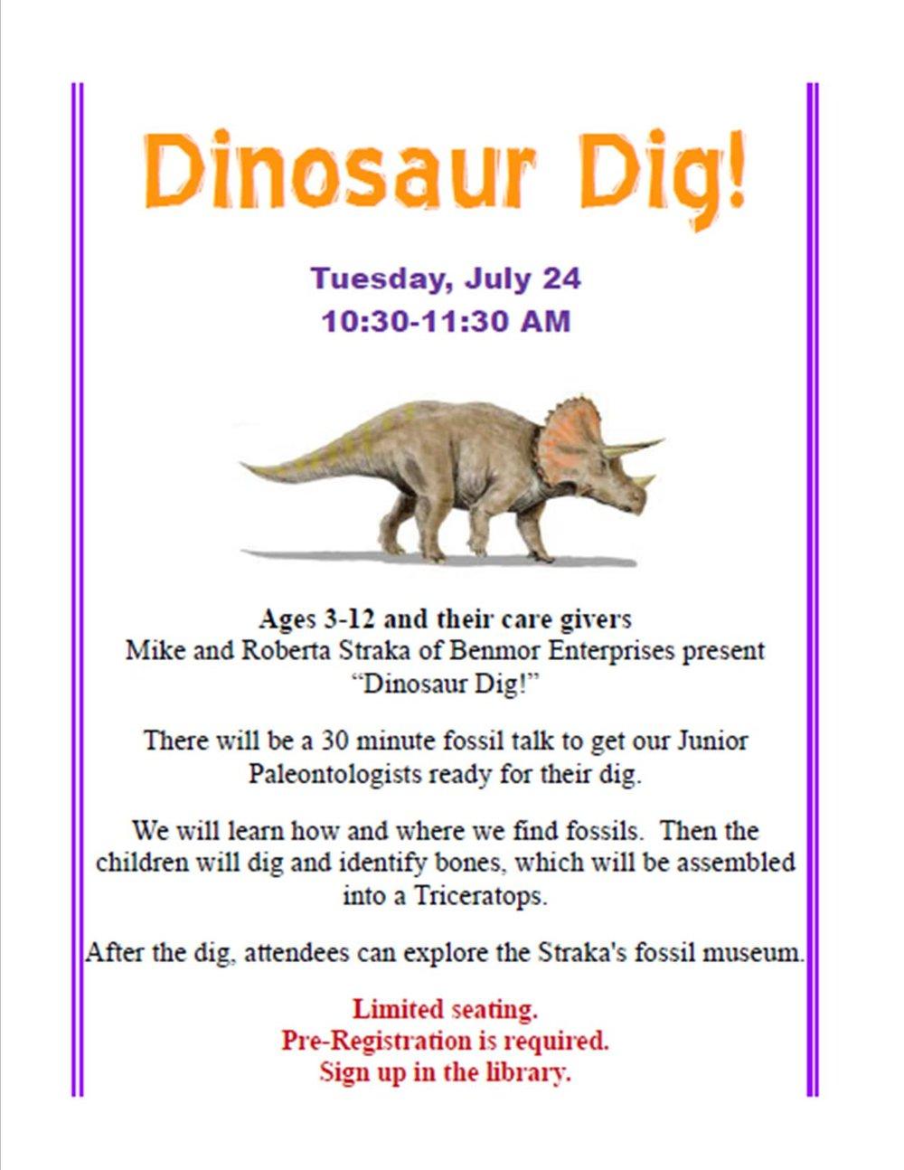 Dinosaur Dig.jpg