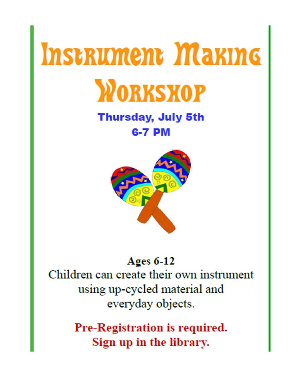 Instrument Making Workshop.jpg