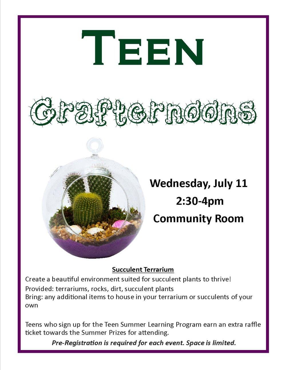 teen crafternoons succulent terrarium.jpg