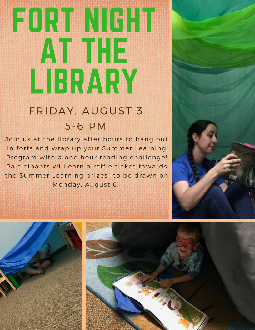 Fort Night at the Library poster.jpg