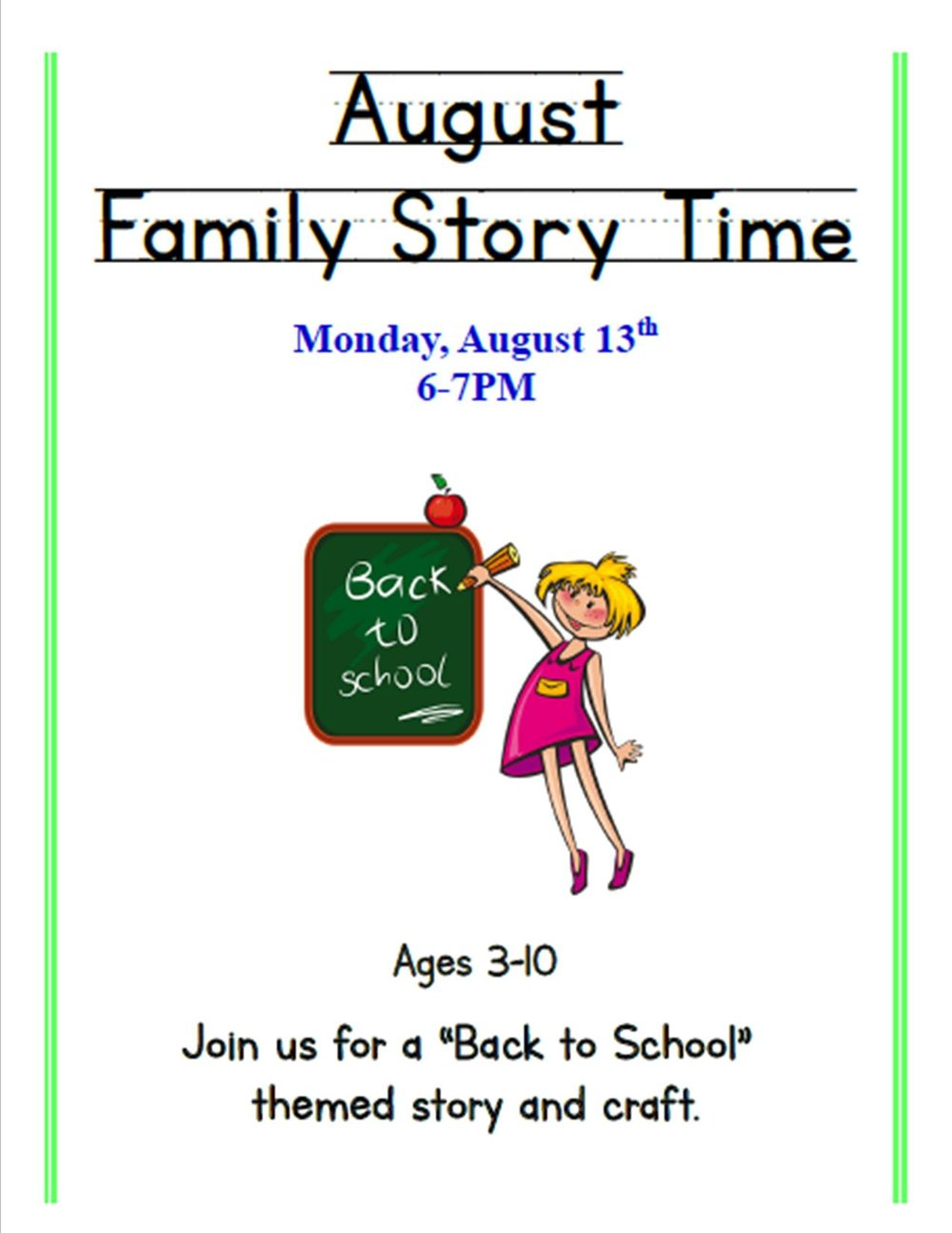 August Family Storytime.jpg