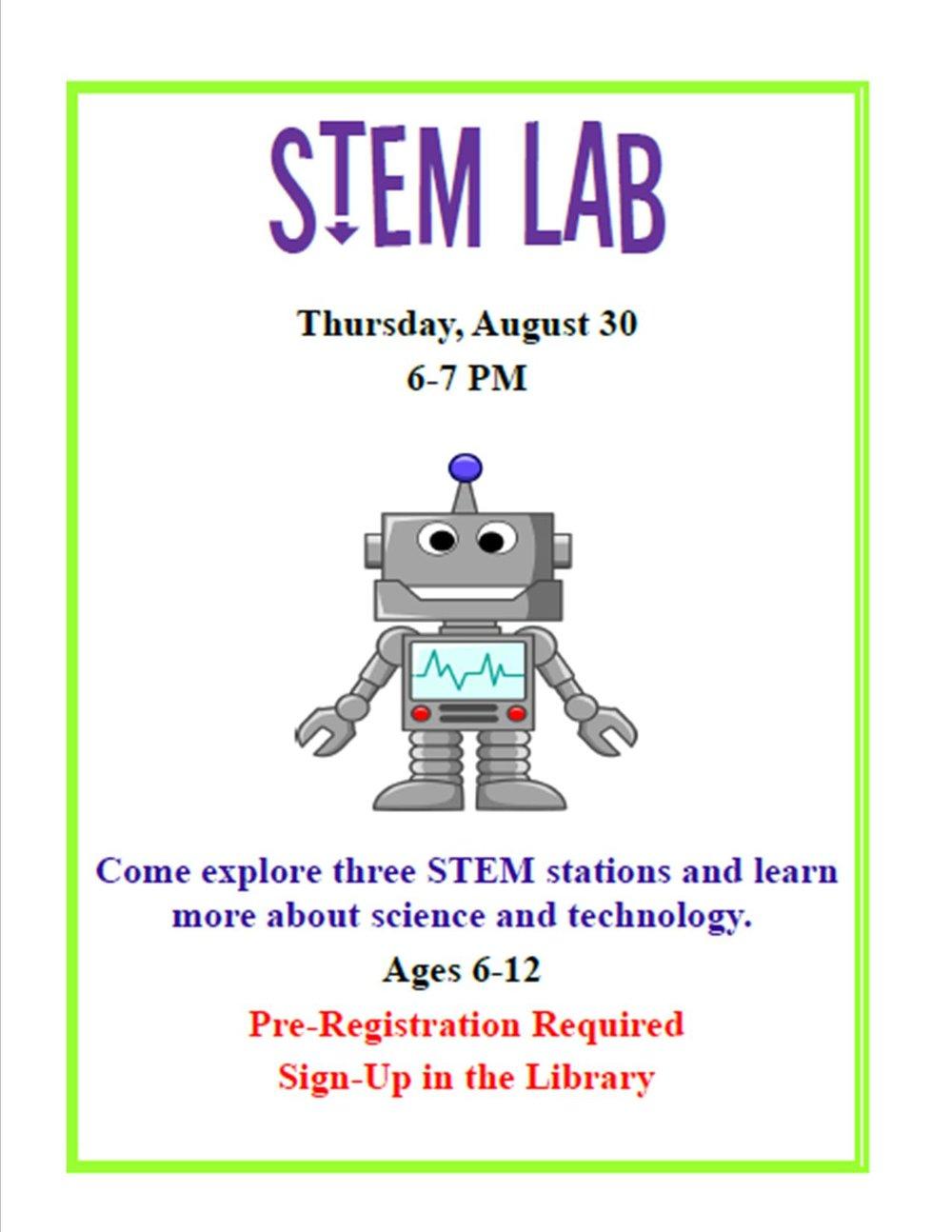 STEM Lab.jpg