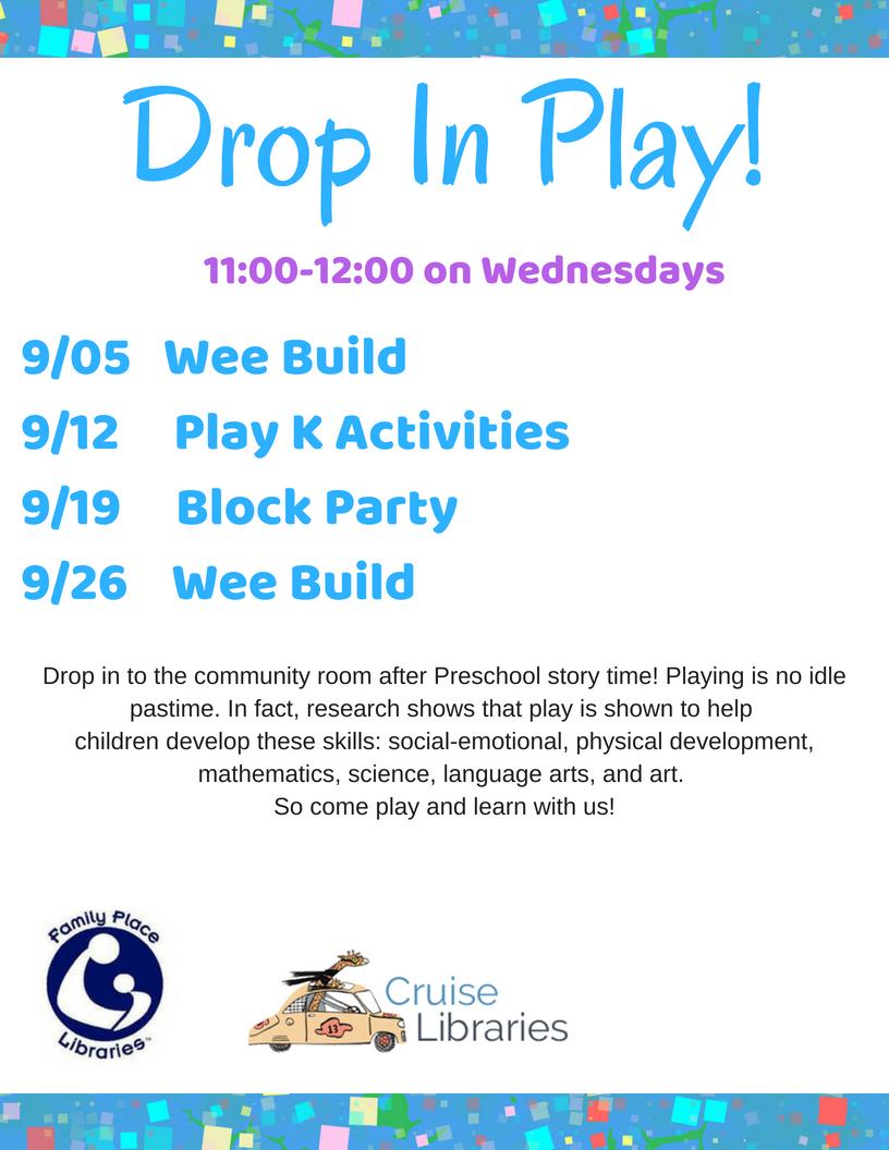 Drop In Play.jpg