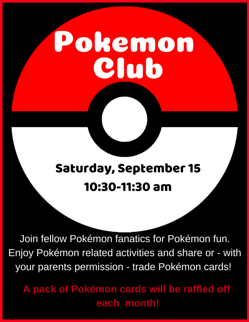 Pokemon Club September-2.jpg