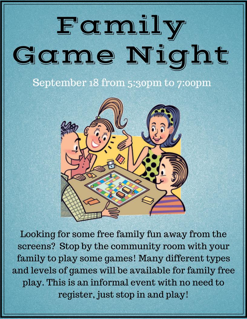 Family Game Night September.jpg