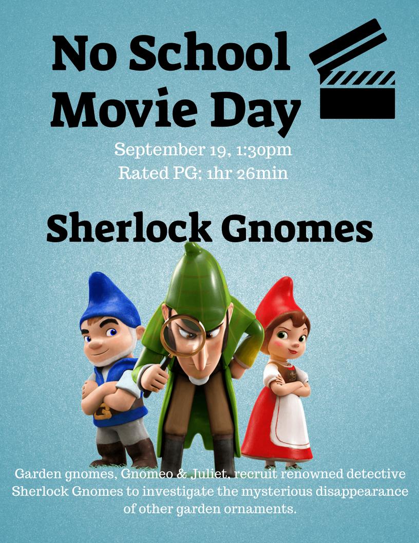 No School Movie Day.jpg