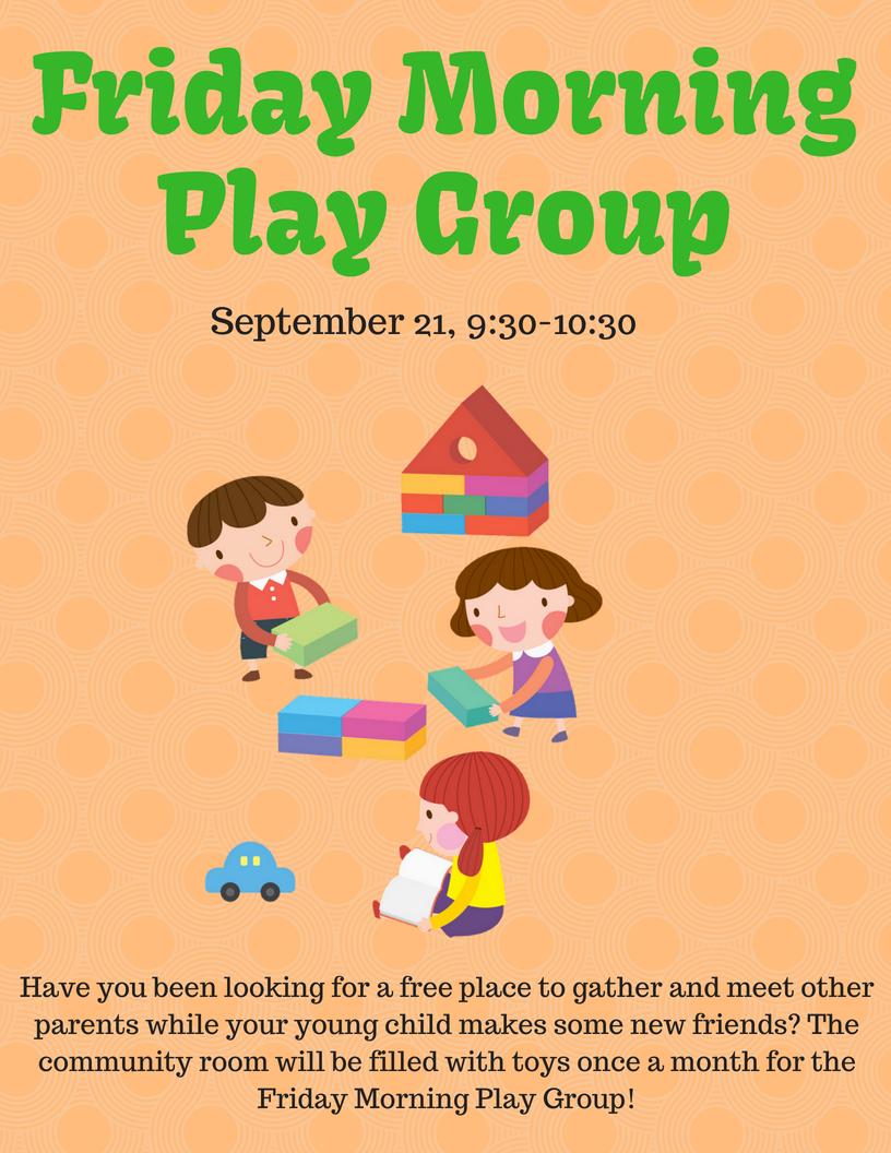 Friday Morning Play Group.jpg