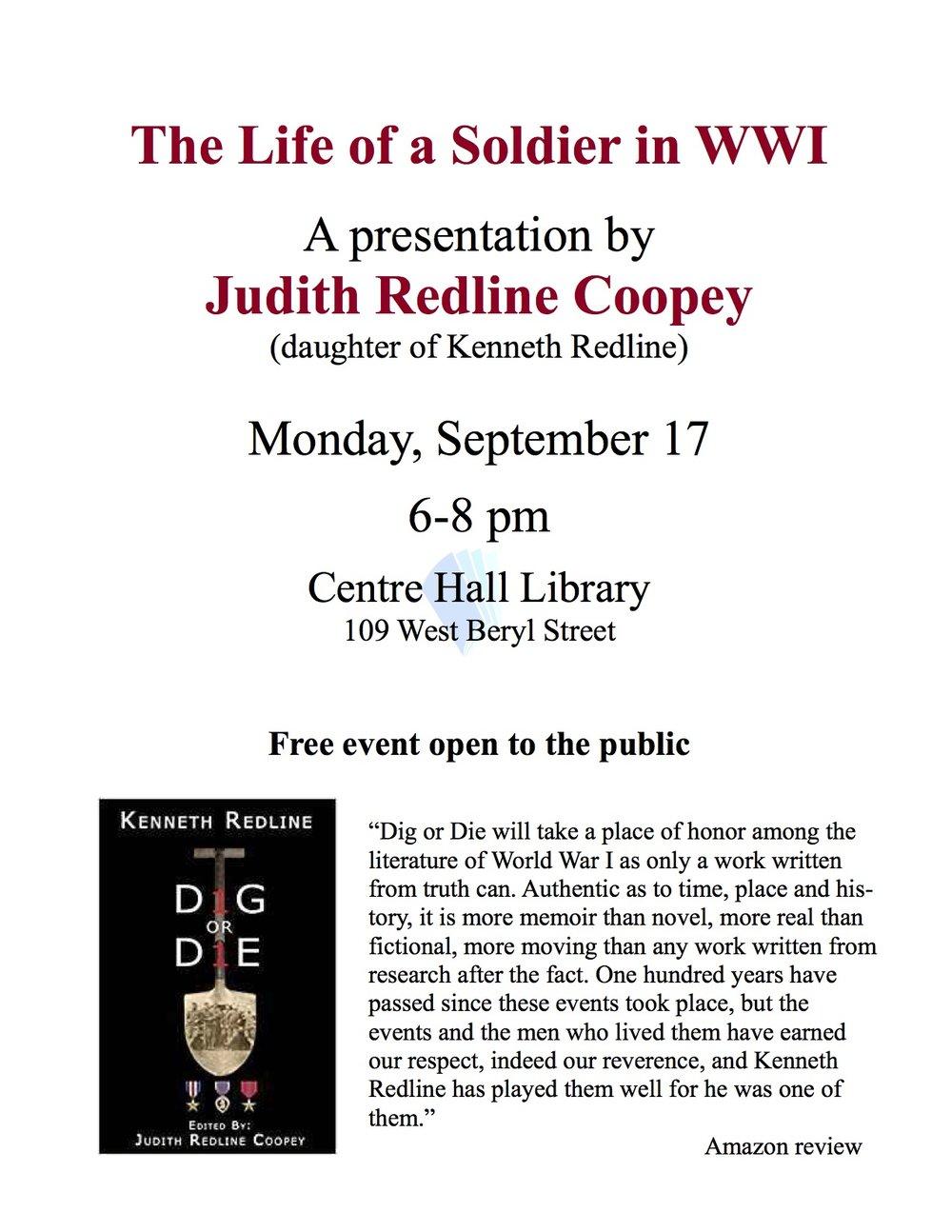 Judith Coopey visit.jpg