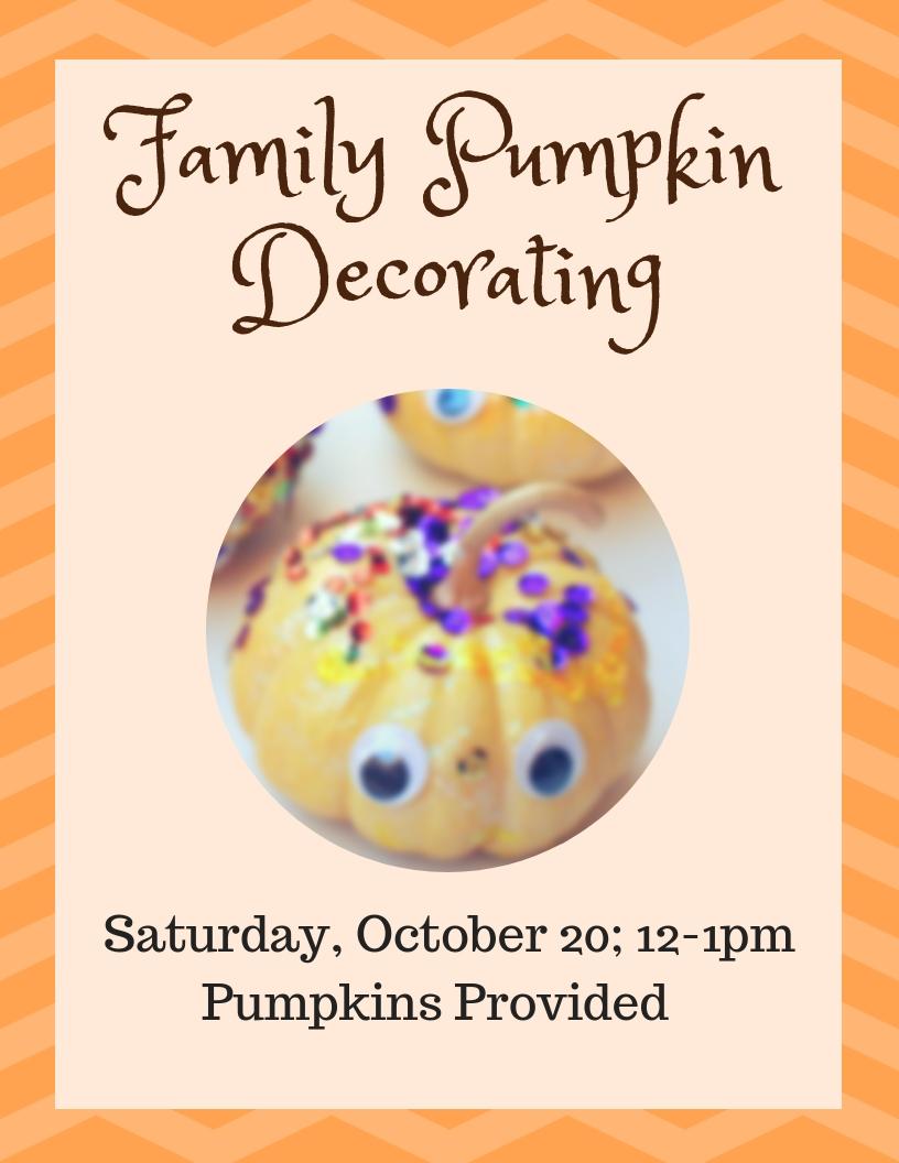 Family Pumpkin Decorating.jpg