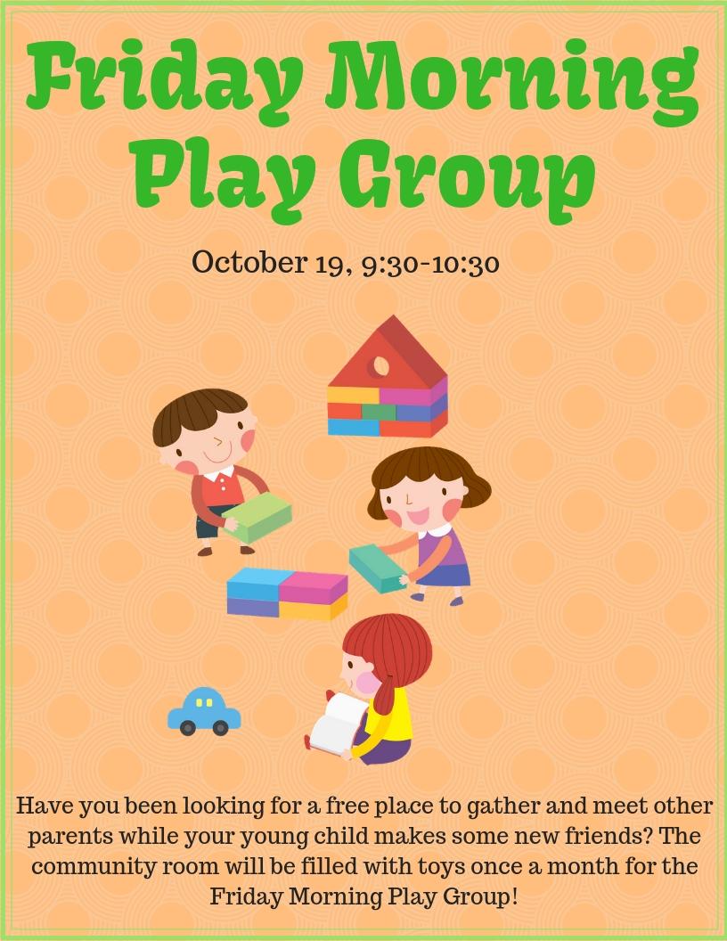 October Friday Morning Play Group.jpg