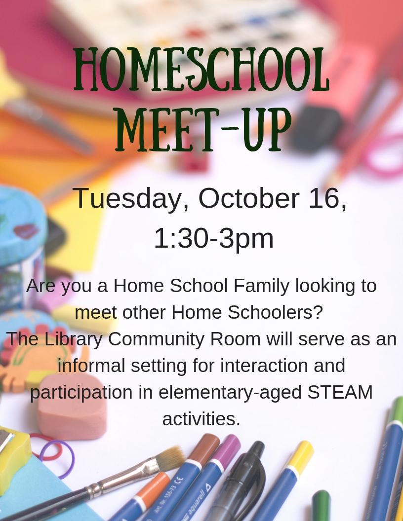 Home School Meet-Up Otober.jpg