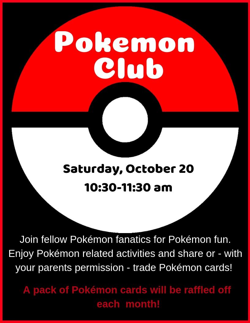Pokemon Club October.jpg