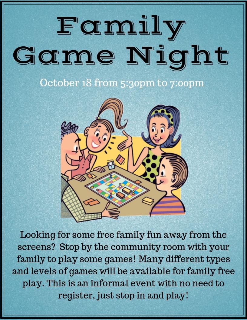 Family Game Night October.jpg