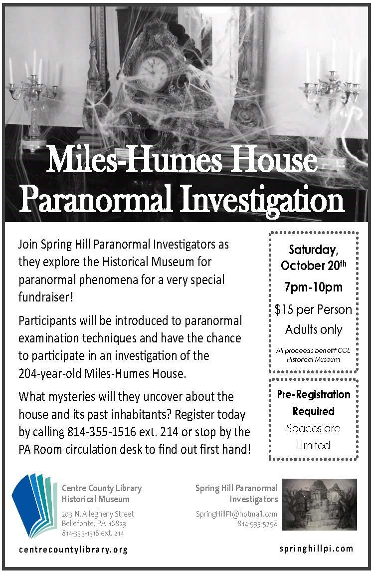 Paranormal Flyer PARm.jpg
