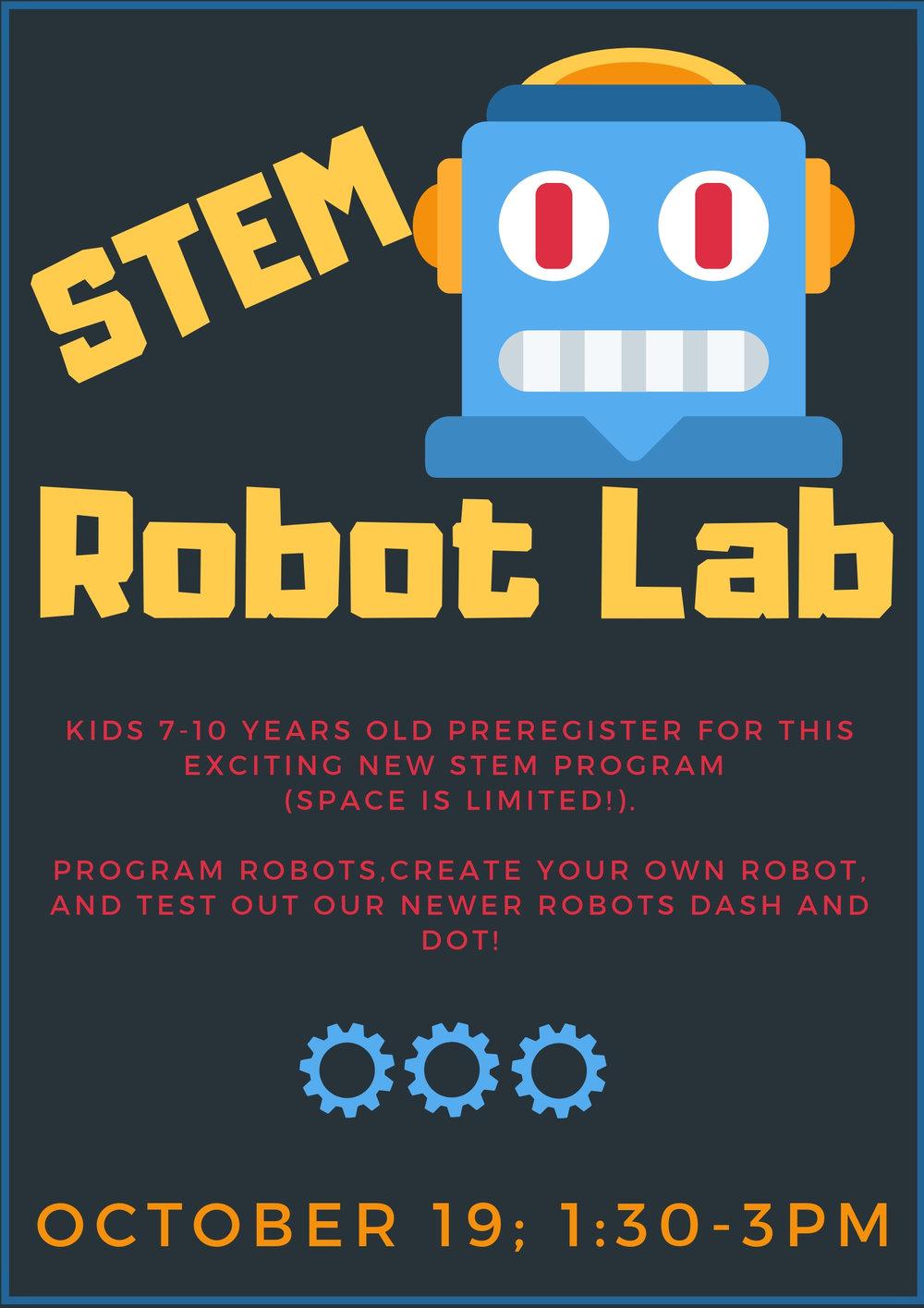 Blue Maroon Robots Science Fair Poster.jpg