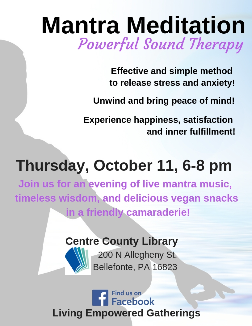 Mantra Meditation Library Flyer.jpg