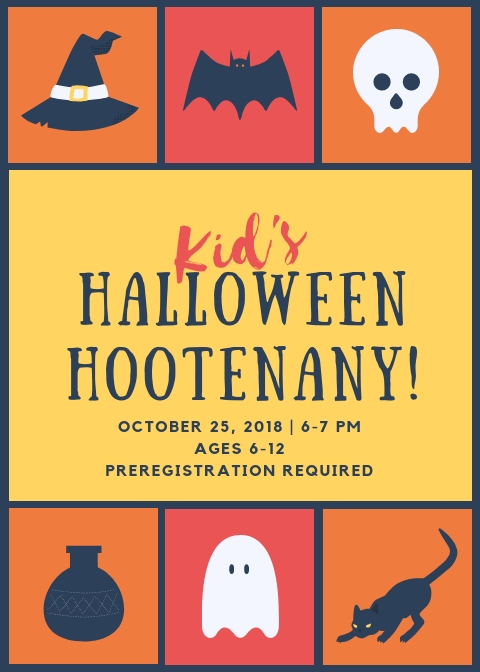 Halloween Hootenanny October 25th.jpg