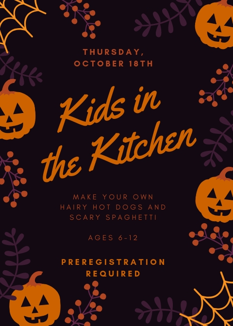 KITK October 18th.jpg