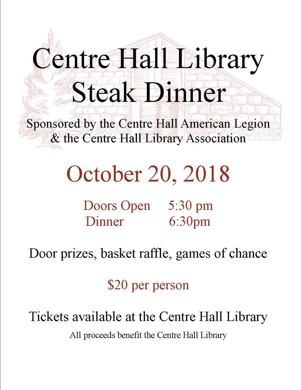 Steak dinner flyer.jpg