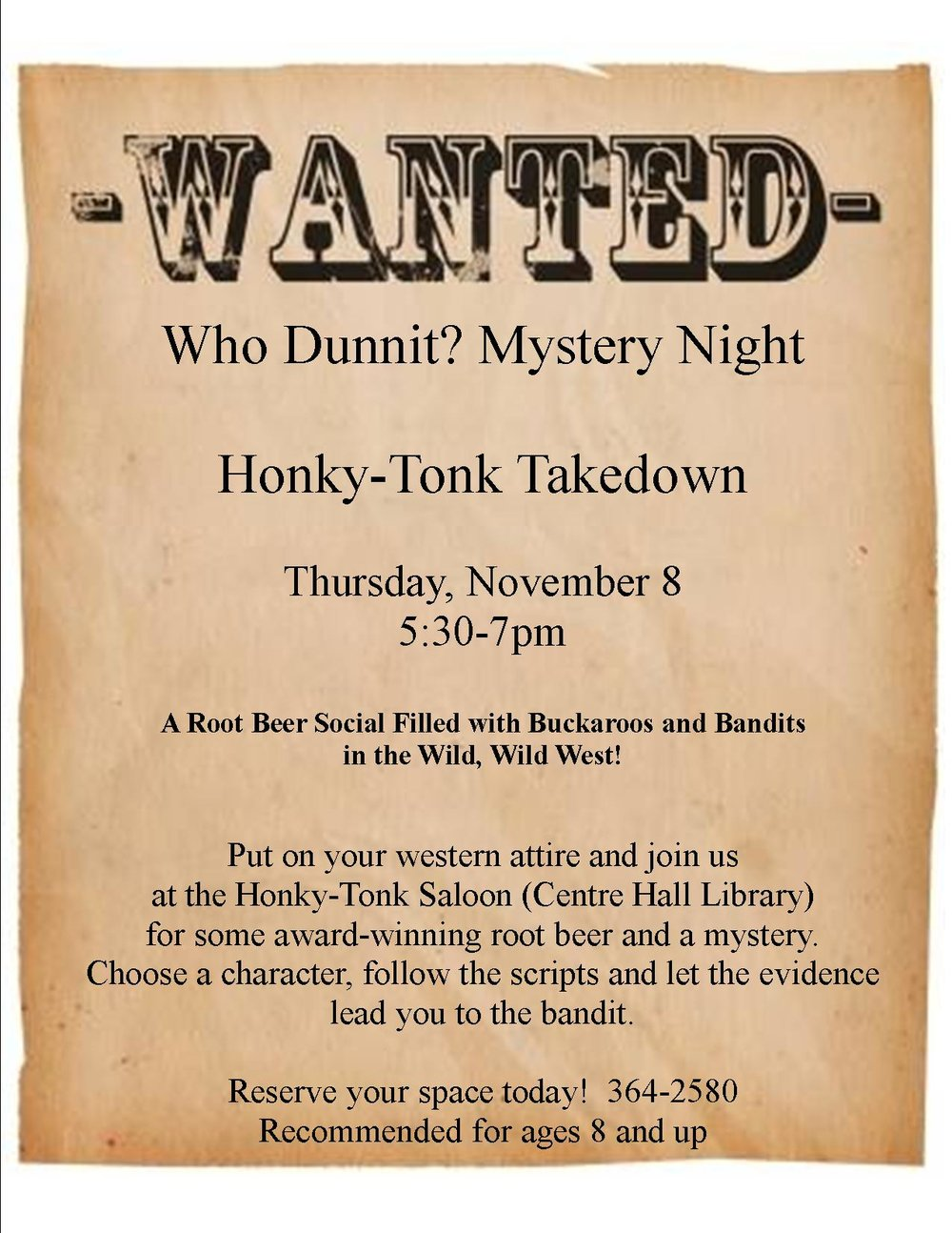 Who dunnit mystery night.jpg
