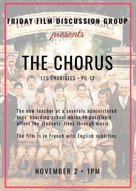 The Chorus.jpg