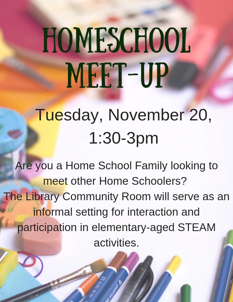 Homeschool November (2).jpg