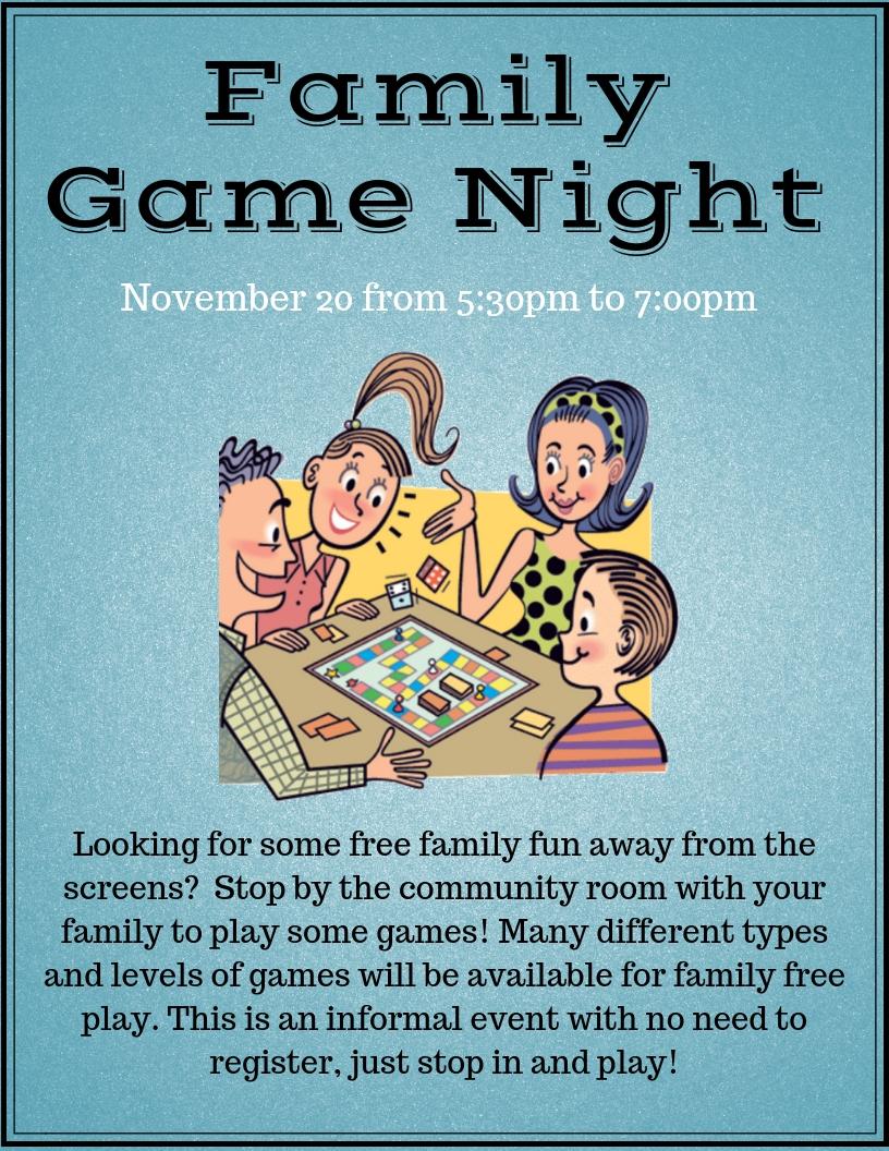 Family Game Night November.jpg